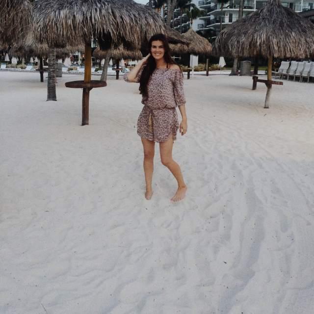 HouseofOleary_Aruba