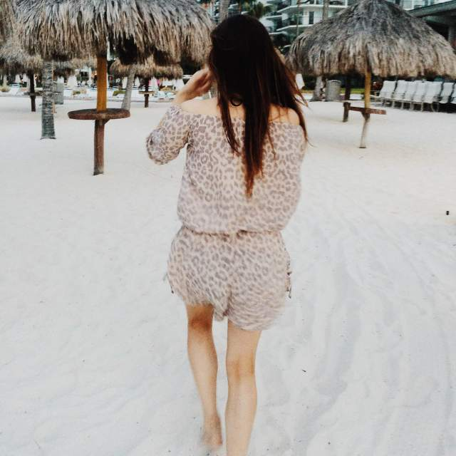 HouseofOleary_Aruba1