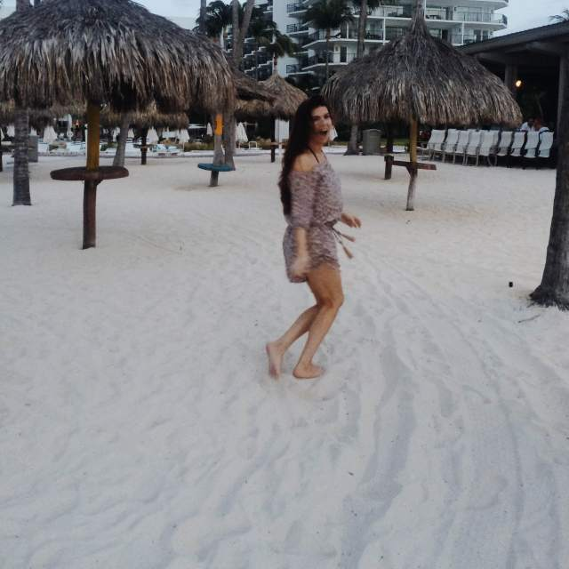 HouseofOleary_Aruba3
